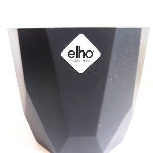 Maceta de plástico Elho